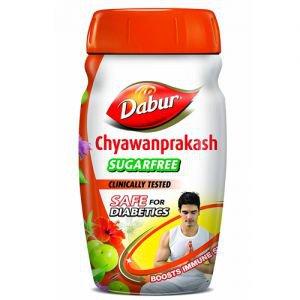 Чаванпраш дабур без сахара chyawanprakash dabur sugar free Dabur (Дабур), 500 г. - Чаванпраш