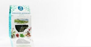 Чай травяной кавказское долголетие тамба Тамба-Адонис (Тамба Адонис), 50 г. - Травяные чаи, напитки