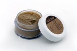 Шоколадно-клубничный крем для губ VedicLine (Ведик Лайн), 15 г. - Уход за губами