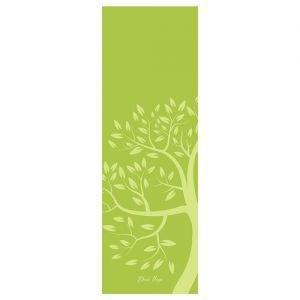 Коврик для йоги дерево flora devi yoga дэви йога Devi Yoga (Дэви Йога) - Недорогие коврики