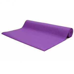 Коврик для йоги ganesh ганеш, лила Йогин - Недорогие коврики