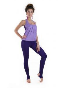 Леггинсы Савасана - Одежда для йоги