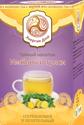 Чайный напиток «Имбирь и тулси»