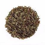 Иван-чай из комарицы с земляникой Vegan Food, 75г. - Иван-чай, фиточаи