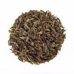 Иван-чай из комарицы с листом смородины Vegan Food, 75г. - Иван-чай, фиточаи
