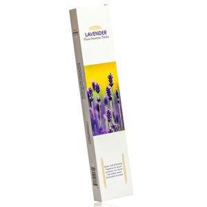 Aasha Herbals Лаванда ароматические палочки