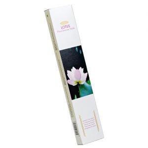 Aasha Herbals Лотос ароматические палочки
