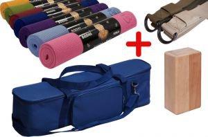 Набор для йоги standart Amrita Style - Наборы для йоги