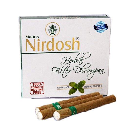 купить сигареты nirdosh в нижнем новгороде