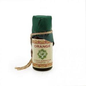 Эфирное масло зейтун апельсин, 10 мл.Эфирные аромамасла<br>Повышает упругость, восстанавливает, тонизирует, стимулирует и увлажняет сухую и потрескавшуюся кожу, является средством для лечения целлюлита.<br>