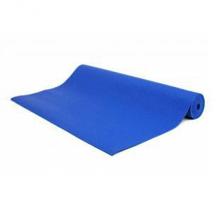 Коврик для йоги practika практика,  синий  Йогин от Ayurveda-shop.ru