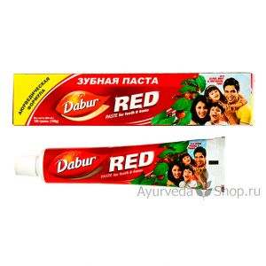 ������������� ������ ����� ��������� (Dabur Red), 100 �.
