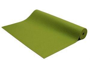 Коврик для йоги rishikesh ришикеш  80 см. 220 см. Йогин - Широкие коврики (80 см.)