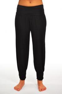 Штаны-гаремы длинные yogadress  ЙогинЖенская одежда<br>Штаны для йоги длинные. Состав: 95% вискоза, 5% эластан.<br>