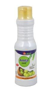Сок амлы amla juice dabur Dabur (Дабур), 200 мл. - Средства Аюрведы