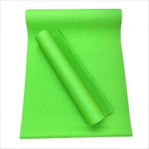 Коврик для йоги star hit 173см RamaYoga (Рамайога) - Средние коврики (4-5 мм.)