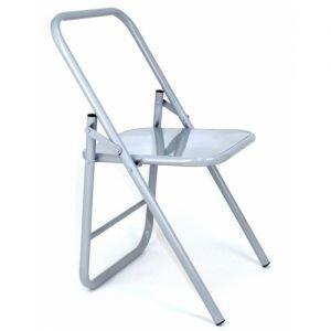 Стул для практики йоги, светло-серый Йогин - Ремни, одеяла, стулья