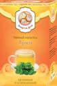 Чайный напиток «Тулси»