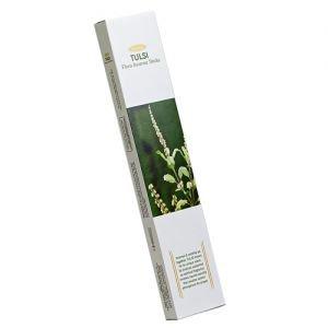 Aasha Herbals Тулси ароматические палочки
