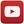 группа AyurvedaShop youtube